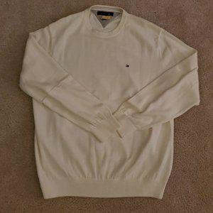 Men's Tommy Hilfiger Sweater XL